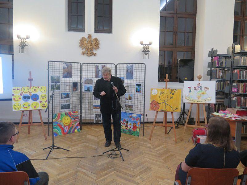 fot. Patryk Chojnacki