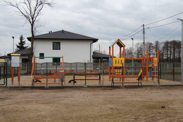 fot. www.wola-krzysztoporska.pl