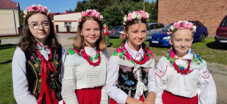 fot.: Starostwo Powiatowe Piotrków Trybunalski