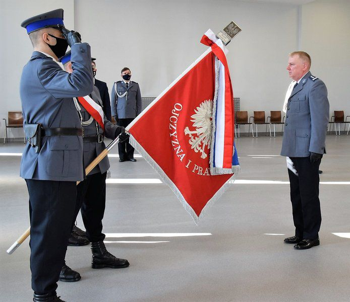 fot.: KMP Piotrków