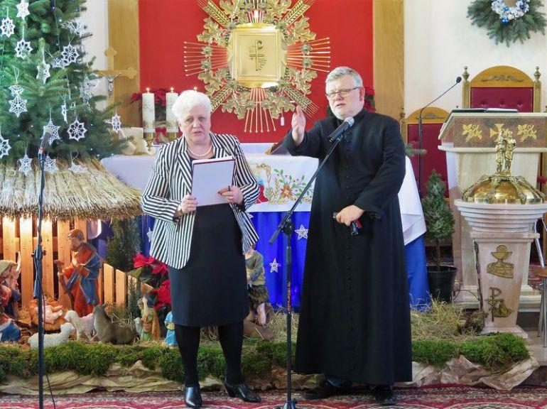 fot.: Ł. Michalczyk