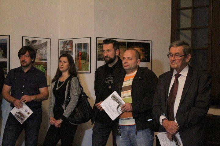 foto: Muzeum Piotrków