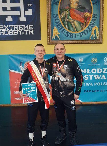 fot. AKS Piotrków