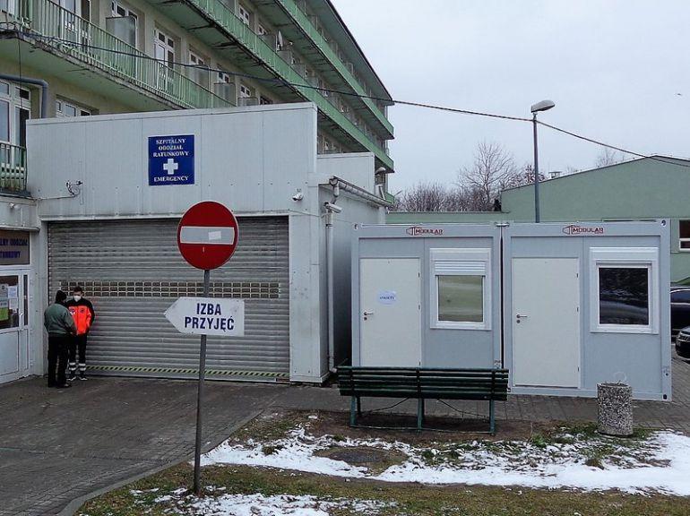 fot.: SSW w Piotrkowie Trybunalskim
