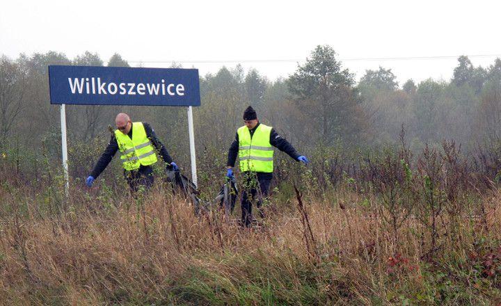 fot. Paweł Kwiatkowski