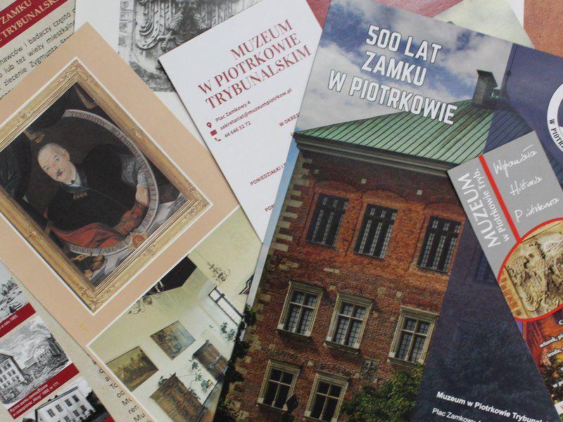 fot.: Muzeum w Piotrkowie