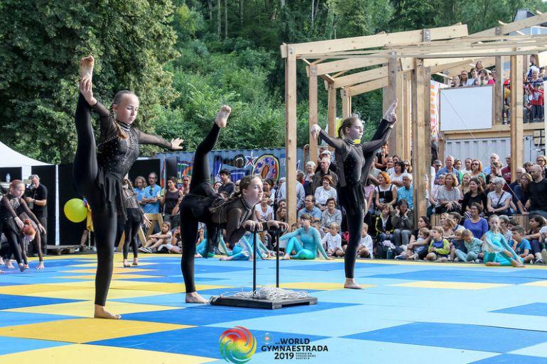 fot. Piotrkowska Fundacja Talentów