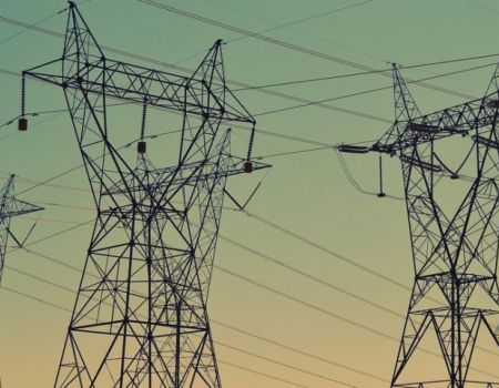 Kolejne wyłączenia prądu w powiecie