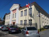 Piotrków: Już w środę debata przedwyborcza