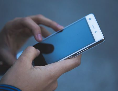 Oszukana metodą na... kody do doładowań telefonów