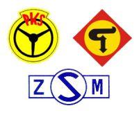 Prywatyzacja firm z regionu piotrkowskiego