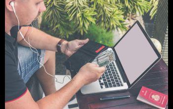 Wszystko, co warto wiedzieć o pożyczkach online