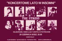 Młoda nadzieja piotrkowskiego rocka zagra w Insomni