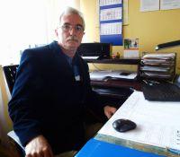 fot. b. prezes Marek Potrzebowski (archiwum)