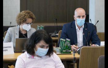 Wiceminister zdrowia: od 1 września lekcje o zdrowiu w szkołach