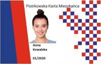 Nowelizacja Piotrkowskiej Karty Mieszkańca