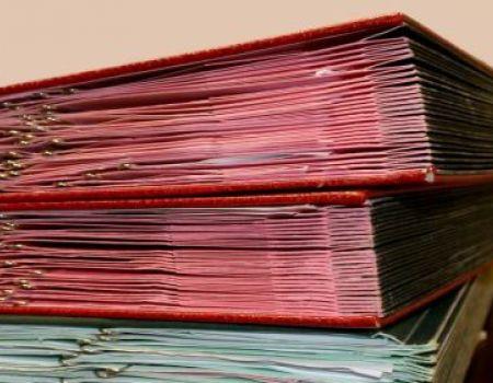 Budżet obywatelski - końcówka przyjmowania projektów