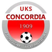 Concordia zremisowała z zespołem z Mniszkowa