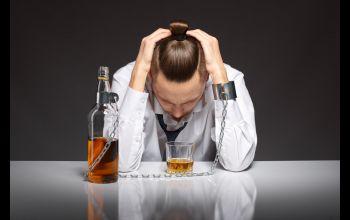 Jak szybko pozbyć się alkoholu z organizmu?