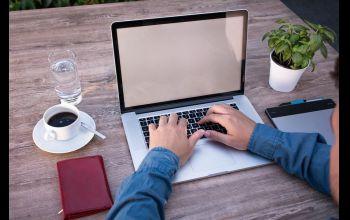 Pożyczka w 15 minut przez internet - czy to się opłaca?