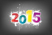 Sukcesy młodych, wybory i rekord omdleń - jaki był rok 2014?