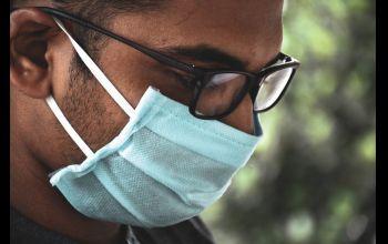 Koronawirus: czwartkowy raport wojewody