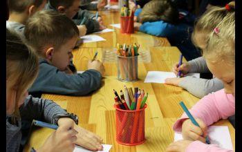 Piotrkowskie przedszkola znów będą czynne