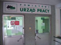 Ilu ukraińskich pracowników na terenie Piotrkowa i powiatu?