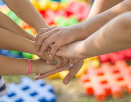 Poradnik – program profilaktyki zdrowia psychicznego