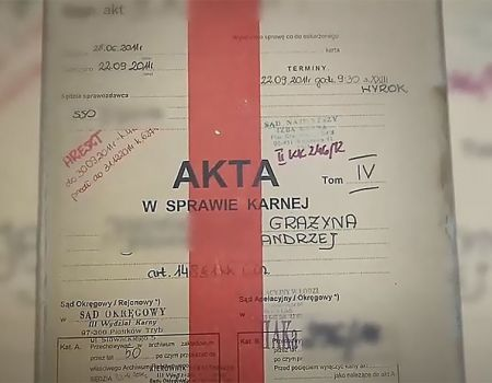 Polskie zabójczynie. Zobacz program o tragedii w Bełchatowie