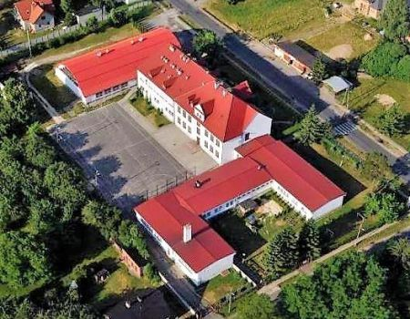 Ponad milion złotych na szkoły w gminie Czarnocin