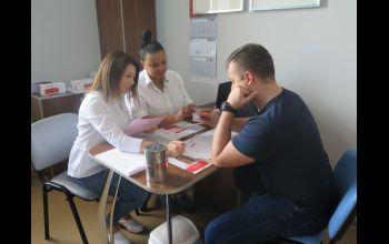 Dzień Onkologiczny w Piotrkowie