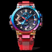 Najpopularniejsze kolekcje zegarków Casio