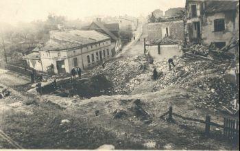 Wrzesień 1939 we wspomnieniach tych, co przeżyli