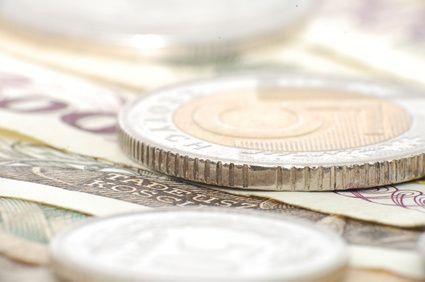 Prosty i szybki kredyt na dowód, w jakim banku?
