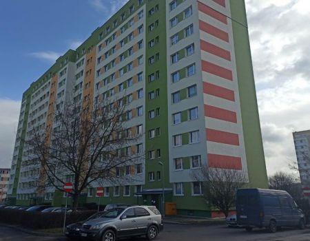 Mieszkania w Piotrkowie droższe niż w Tomaszowie czy Bełchatowie