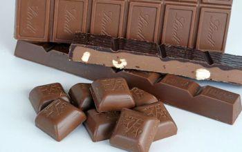 Ukradli 93 czekolady, teraz grozi im nawet 5 lat więzienia