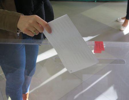 Wybory parlamentarne: zagłosowało ponad 47% piotrkowian. Kto wygrał?