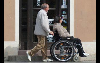 Niepełnosprawność a niezdolność do samodzielnej egzystencji