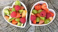 Syrop glukozowo-fruktozowy - jak wpływa na zdrowie?