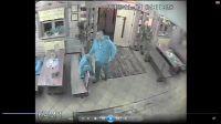 Policja poszukuje sprawców pobicia – ma zdjęcia