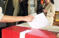 PiS nienawidzi samorządów? Posłanka PO ostro o zmianach w ordynacji wyborczej