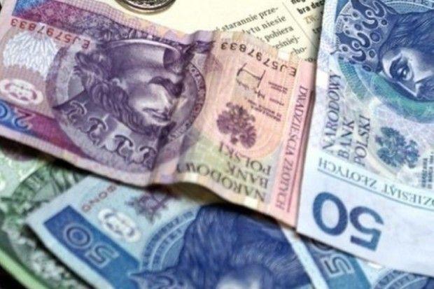 Czym są pożyczki prywatne i dlaczego warto z nich skorzystać?