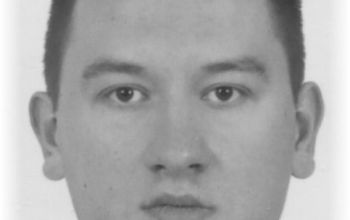 Policja poszukuje 45-latka z gminy Rokiciny