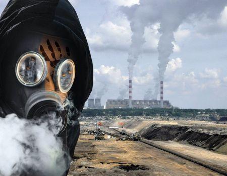Elektrownia Bełchatów. Czy mieszkańcom Piotrkowa należy się odszkodowanie?