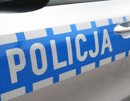Opoczyńska policja etapami wraca do normalnej pracy