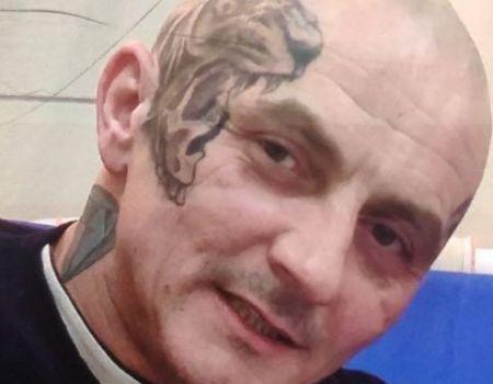 Policja poszukuje podejrzanego o zabójstwo bełchatowianina