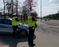 fot. KMP Piotrków