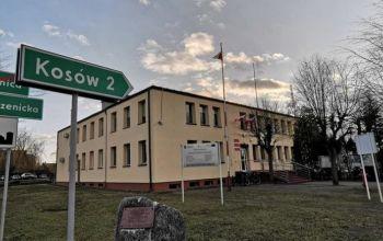 Ważne informacje dotyczące instytucji samorządowych na terenie gminy Moszczenica