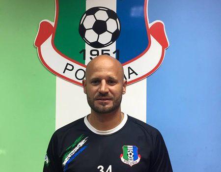 Kolejna zmiana trenera w Polonii